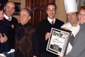 About Us Galena Restaurants Steak Seafood Fine Dining Log Cabin