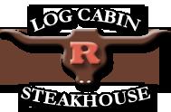 log-cabin-logo